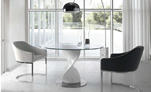 Dining Tables Murcia